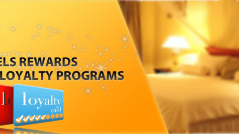 Hotel Rewards and Loyalty Programs in India