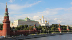 Delhi, India to Moscow, Russia roundtrip for only Rs 20,211