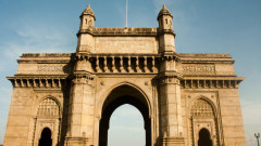 Johannesburg, South Africa to Mumbai, India roundtrip for only Rs 20,340