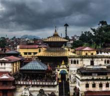 Bengaluru to Kathmandu round-trip for ₹14303 ($201)