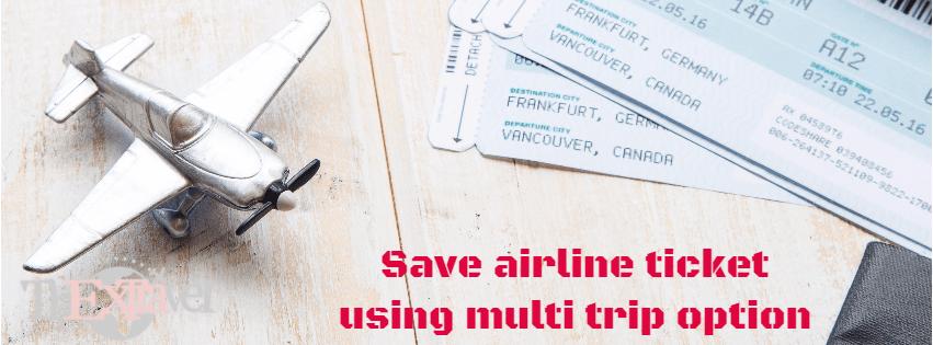 multi trip