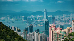 Cheap tickets from Kolkata to Hong Kong for ₹17636 ($276)
