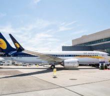 5000/2500 Bonus JPMiles on Domestic Return Flight