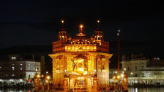 Cheap tickets from Chennai to Amritsar for ₹7669 ($118)
