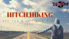 Hitch Hiking