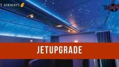 JetUpgrade