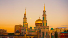Cheap flights from Delhi to Moscow for ₹22877 ($339)