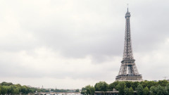 Delhi, India to Paris, France roundtrip for only Rs 25,660