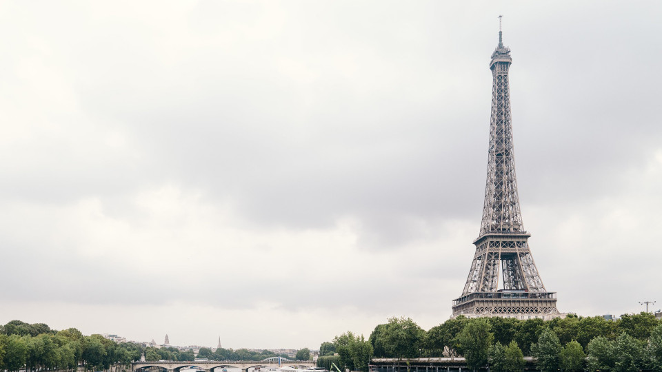 Cheap Tickets From Delhi To Paris For ₹27386 399
