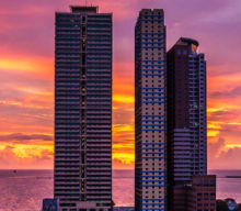 Cheap flights from Hyderabad to Manila for ₹ 21938 ($ 321)