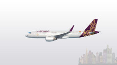 Air Vistara Freedom Fares
