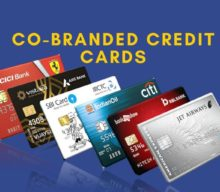 What are Co-branded Credit Cards