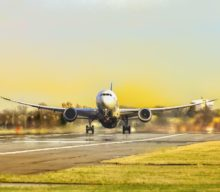 Top Airline Deals you missed in June 2018