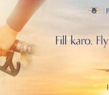 Jet Privilege Indian Oil Offer. Now in Bengaluru & Chennai