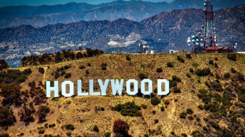 Limited! Hyderabad to Los Angeles for ₹44770 ($642)