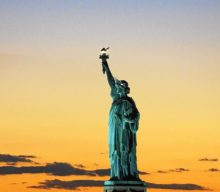 Delhi to New York round-trip for ₹45164 ($650)