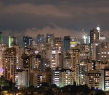 Delhi to Sao Paulo round-trip for ₹60920 ($830)