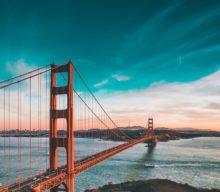 Delhi to San Francisco round-trip for ₹48694 ($700)