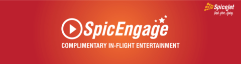 Spice Engage