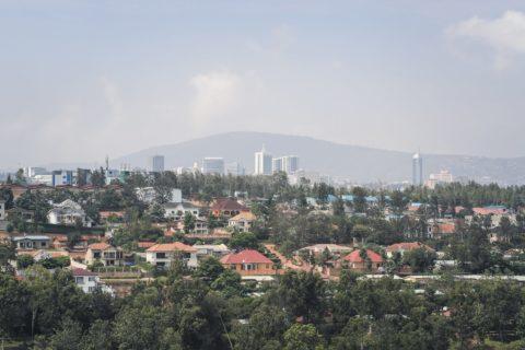 Mumbai to Kigali round-trip for ₹ 25499 ($ 362)